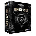 EastWest The Dark Side - Virtual Instrument (Educational, Download)