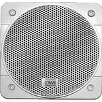 "OWI Inc. M4F725 4"" Shower BSK Speaker (70V, 25W)"