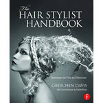 Focal Press Book: The Hair Stylist Handbook: Techniques for Film and Television (Paperback)