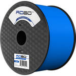 ROBO 3D 1.75mm PLA Filament (1kg, Scented Blueberry)