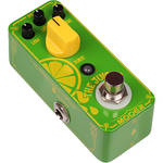 MOOER The Juicer Overdrive Pedal