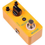 MOOER Yellow Comp Pedal