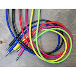 Pittsburgh Nazca Noodles - Eurorack Patch Cables (24-Pack )