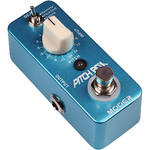 MOOER Pitch Box Harmony and Pitch Shift Pedal