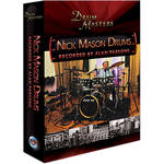 Sonic Reality Nick Mason Kit - Expansion Pack for BFD2/3 (Download)
