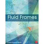 Focal Press Book: Fluid Frames: Experimental Animation with Sand, Clay, Paint, and Pixels (Paperback)