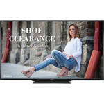 "Sharp PN-LE901 90""-Class Full HD Commercial LED TV"