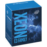 Intel Xeon E3-1275 v6 3.8 GHz Quad-Core LGA 1151 Processor