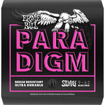 Ernie Ball Paradigm Super Slinky Electric Guitar Strings (6-String Set, 9 - 42)