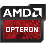 AMD Quad-Core Opteron 2384 2.7 GHz Processor (OEM)