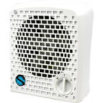 KJB Security Products SG Home Electric Air Purifier with Covert Wi-Fi Camera & DVR