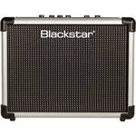 Blackstar ID:Core Stereo 10 - 2x 5W Super Wide Stereo Combo Amplifier (Silver)