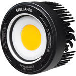 Light & Motion Stella Pro 3000K Fan Head