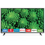 "VIZIO D-Series 50"" LED Smart TV"