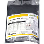 Legacy Pro L76 B&W Powder Film Developer (Makes 1 Gallon)