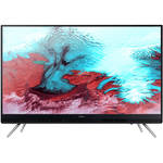 "Samsung K4000-Series 32""-Class HD Multi-System LED TV"
