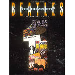 Hal Leonard Songbook: The Beatles' Complete - Piano/Vocal/Guitar Arrangements (Volume 1)