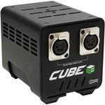 Core SWX Cube 200 Power Supply