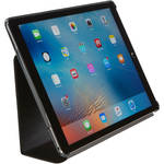 "Case Logic SnapView 2.0 Case for 12.9"" iPad Pro (Black)"