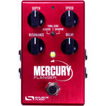 SOURCE AUDIO One Series Mercury Flanger Pedal