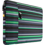 "Case Logic Sleeve for 13"" Laptop (Wasabi)"