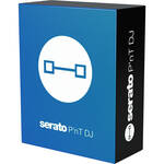 Serato Pitch n' Time DJ Expansion Pack