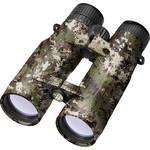 Leupold 15x56 BX-5 Santiam HD Binocular (Optifade Sub-Alpine Camo)