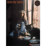 Hal Leonard Songbook: Carole King Tapestry - Piano/Vocal/Guitar Arrangements