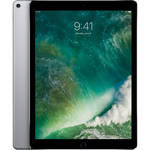 "Apple 12.9"" iPad Pro (Mid 2017, 256GB, Wi-Fi Only, Space Gray)"