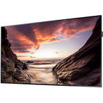 "Samsung PH43F-P 43"" Full HD LED Smart Signage Display with Built-In Wi-Fi"