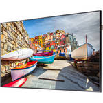"Samsung PM49H 49""-Class Full HD Commercial Smart LED TV"