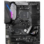 ASUS ROG Strix X370-F Gaming AM4 ATX Motherboard