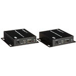 KanexPro NetworkAV HDMI over IP Extender Transmitter/Receiver Set