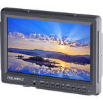 "FeelWorld 4K101HSD-256 10.1"" Broadcast Monitor"