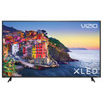 "VIZIO E-Series 80""-Class HDR UHD SmartCast XLED Home Theater Display"