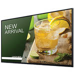 BenQ Smart Signage Series ST430K 43'' Multiple Connectivity Display