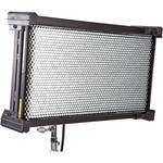 Kino Flo Celeb 250 LED DMX Fixture with Center Mount