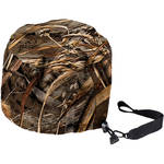 LensCoat RainCap Large (Realtree Max5)