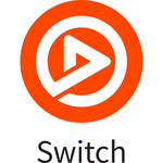 Telestream Switch 4 Pro for Windows - Upgrade from Switch Plus 4 (Download)