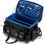 ARRI Unit Bag for Camera Gear & Accessories (Large)