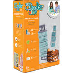 3Doodler Start Architecture Activity Kit