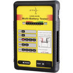 ZTS MBT-LA2 Lead Acid Multi-Battery Tester