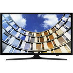 "Samsung M5300-Series 43"" Class Full HD Smart LED TV"