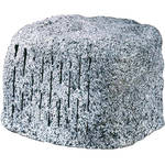 "OWI Inc. 6"" 2-Way Little Rock Speaker (2.5/5/10/15W, Granite)"