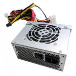 QNAP 550W Power Supply Unit for the TS-1685 NAS