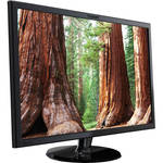 "Planar Systems PXL2470MW 24"" 16:9 IPS Monitor"