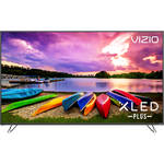 "VIZIO M-Series 75""-Class HDR UHD SmartCast XLED Plus Home Theater Display"