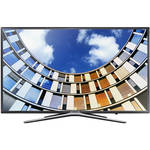 "Samsung M6000-Series 55""-Class Full HD Smart Multi-System LED TV"