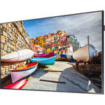 "Samsung PM55H 55""-Class Full HD Commercial Smart LED TV"