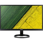 "Acer R241Y bid 23.8"" 16:9 IPS Monitor"